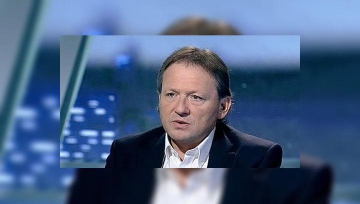 Борис Титов: экономические приоритеты меняются