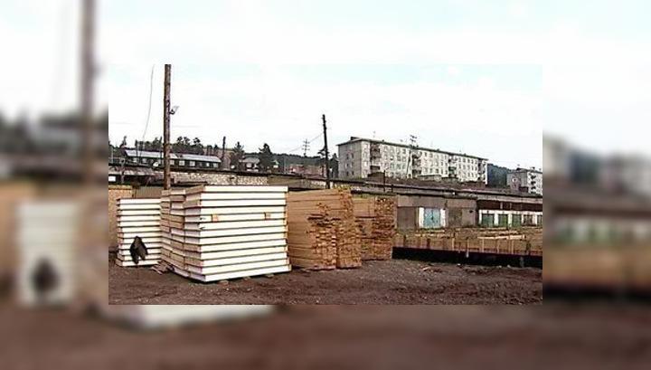 Строители БАМа получат новое жилье