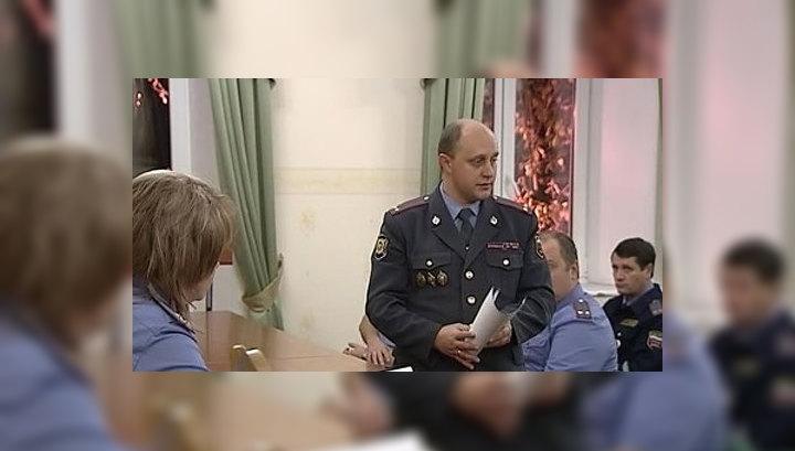 Порно Видеочат Рулетка Сиськи