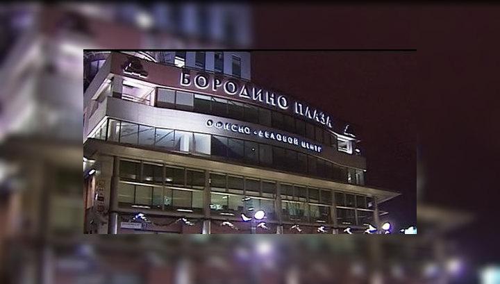 """Избиение болельщиков """"Штурма"""": полиция изучает записи видеокамер"""