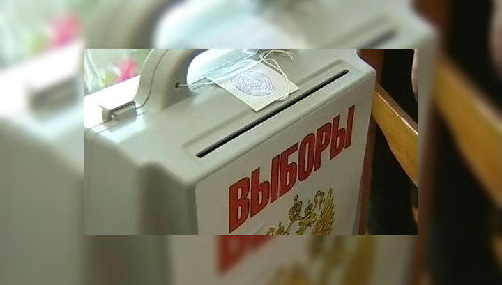 По фактам нарушений на выборах в Госдуму заведено 26 уголовных дел