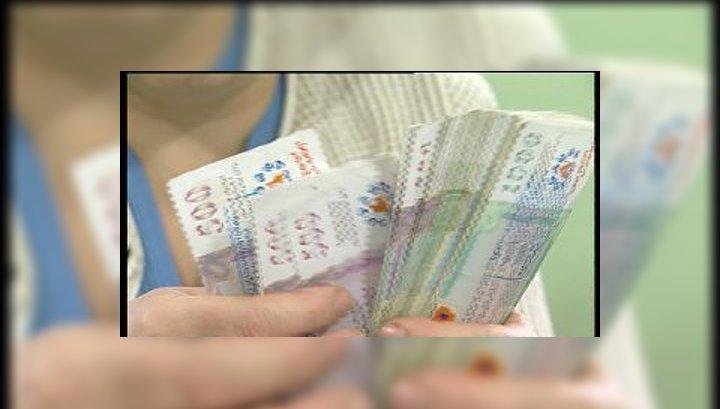 У рубля в Башкирии появился конкурент