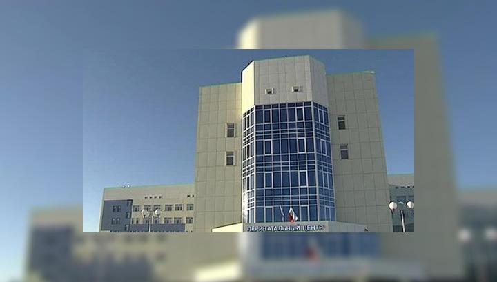 Долгожданный перинатальный центр открылся в Саратове