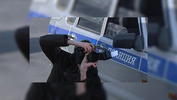 ними, Преступление совершенное сотрудником полиции с 2017 по 2017 ухватил Хилвара
