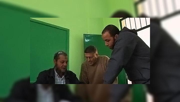 Подведены итоги третьего тура парламентских выборов в Египте