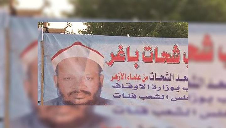 Две трети парламента Египта займут исламисты