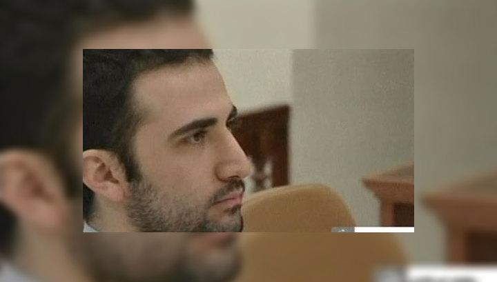 В Иране казнят за шпионаж гражданина США
