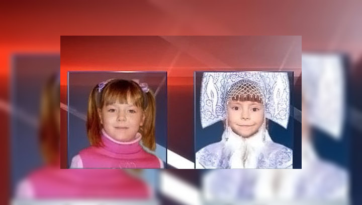 Брянск: перед исчезновением девочки просились к подруге переночевать