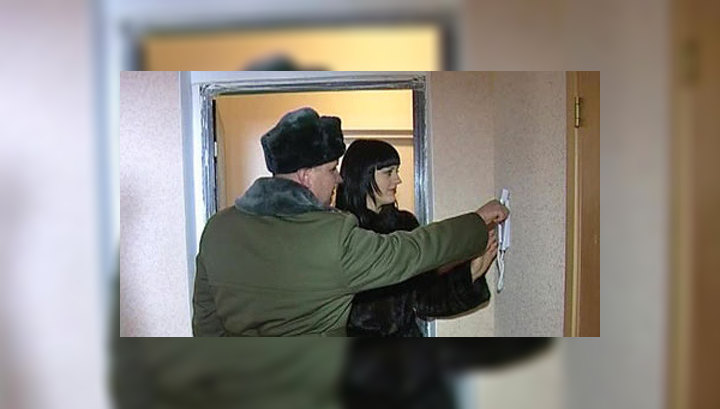 Российскую армию едва не оставили без отопления