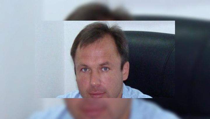 Дело российского летчика: адвокат Ярошенко пытается вытащить его из тюрьмы США