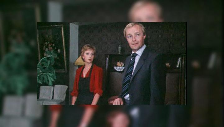 Легкая и бесстрашная: Людмила Савельева отмечает день рождения