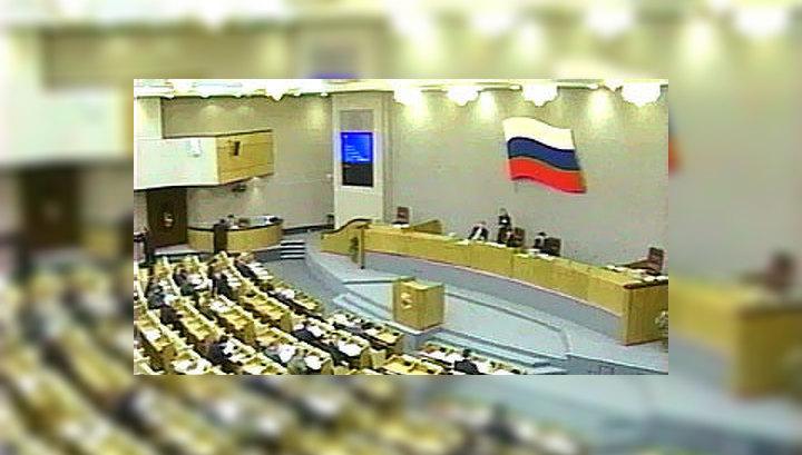 Госдуме предлагают заставить мигрантов учить русский язык