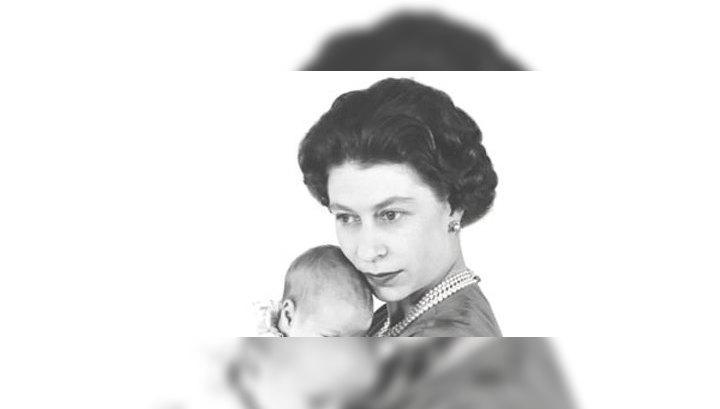 Соединенное Королевство празднует 60-летие восшествия на трон Елизаветы II