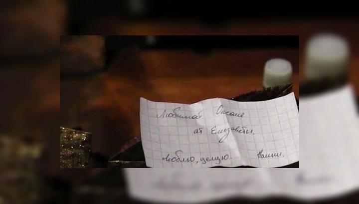 konchayut-devki-bezumno-smotret-domashnee-porno-video-chastnoe-delo-nochyu