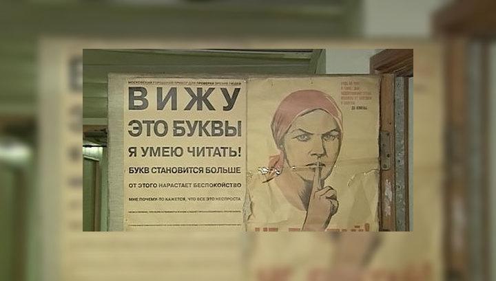 Никакой классики: поэтические вечера в МХТ имени Чехова