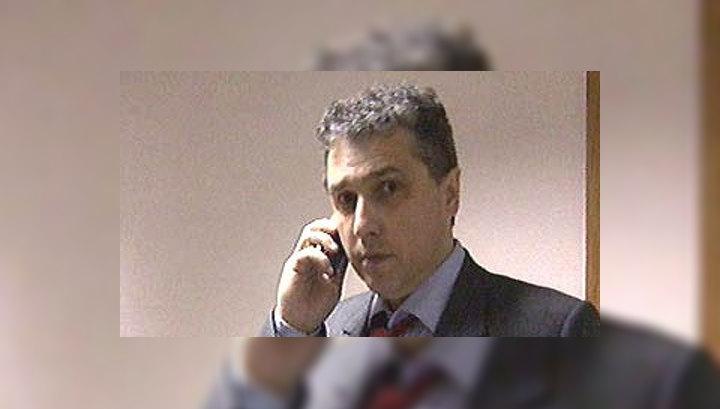 Информационную политику ВГТРК будет курировать Владимир Кулистиков
