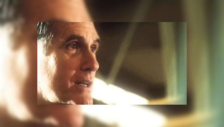 Митт Ромни победил на праймериз республиканцев в Пуэрто-Рико