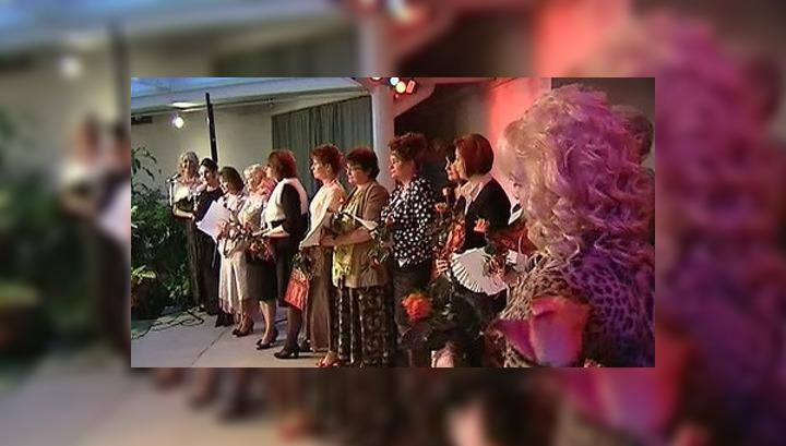 В Таллине наградили лучших учителей русского языка и их учеников