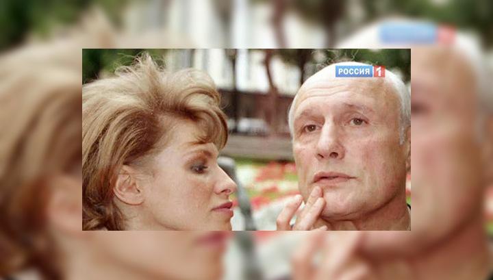 Семейная трагедия: врачи боятся говорить правду Александру Пороховщикову