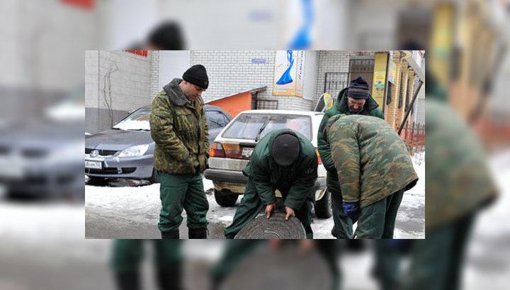 Украина одесса проститутки надо мобител