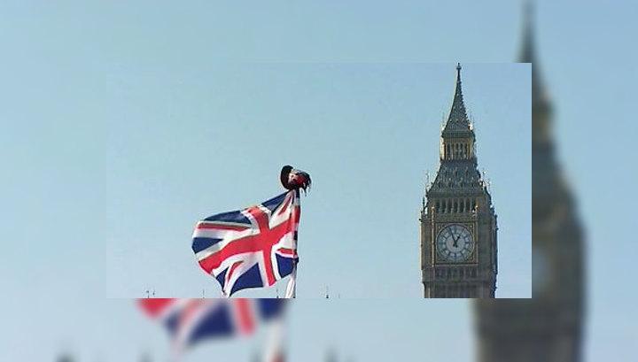 Скандал с британскими визами в АТОР расценивают как беспредел