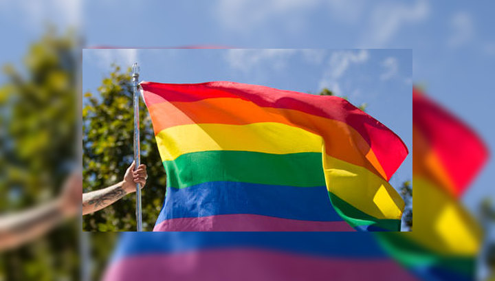 Гомосексуалистам запретят въезд в оаэ