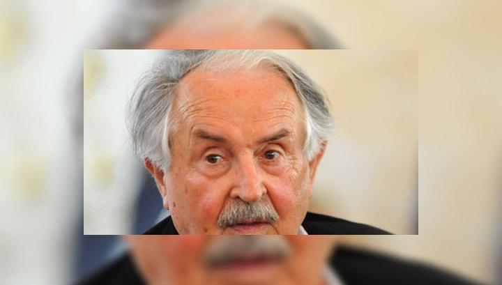 Сценарист, художник и поэт. Ушел из жизни Тонино Гуэрра
