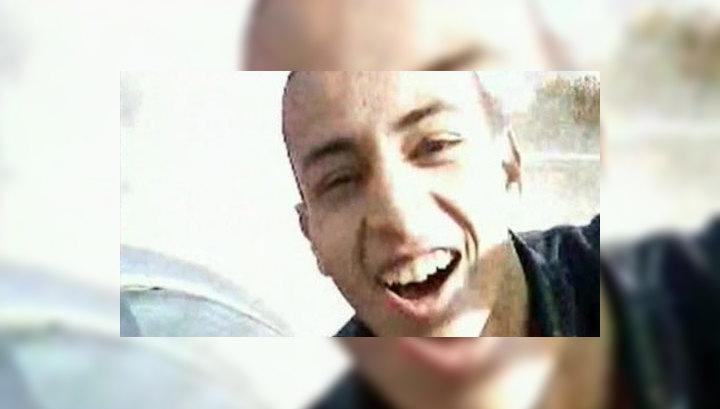 Родственники террориста Мера хотят похоронить его в Алжире