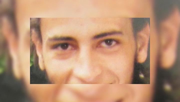 """""""Аль-Джазира"""" передаст видеозаписи убийств тулузского террориста в прокуратуру"""