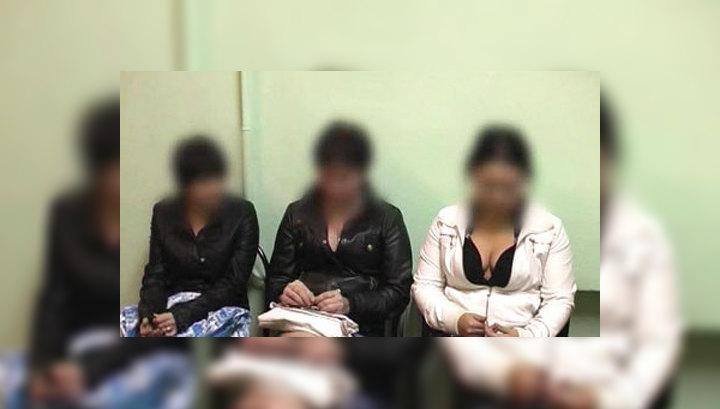 Сексуальные рабын из молдавиии