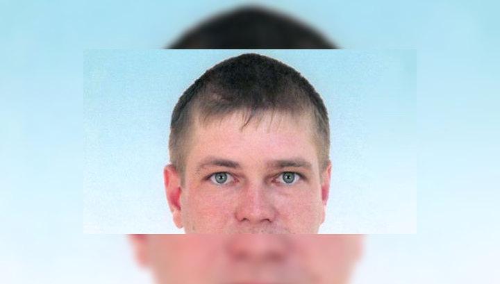 Подвиг комбата: Сергей Солнечников спас солдат, закрыв собой гранату