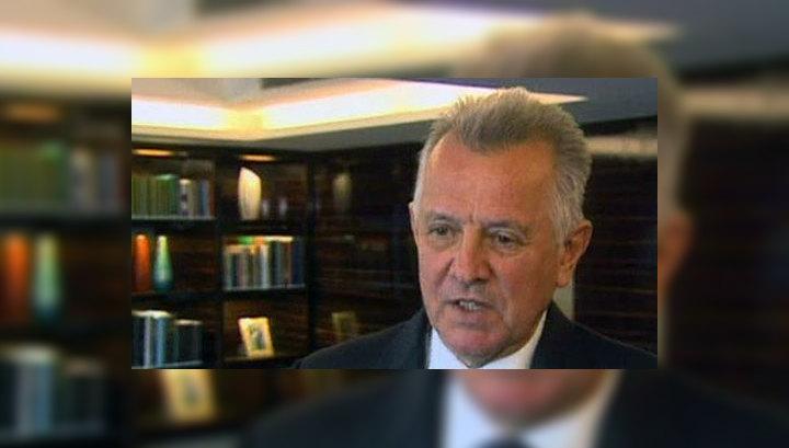 Парламент Венгрии принял отставку президента-плагиатора
