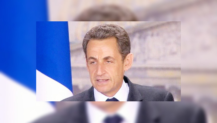 Франция на пороге выборов