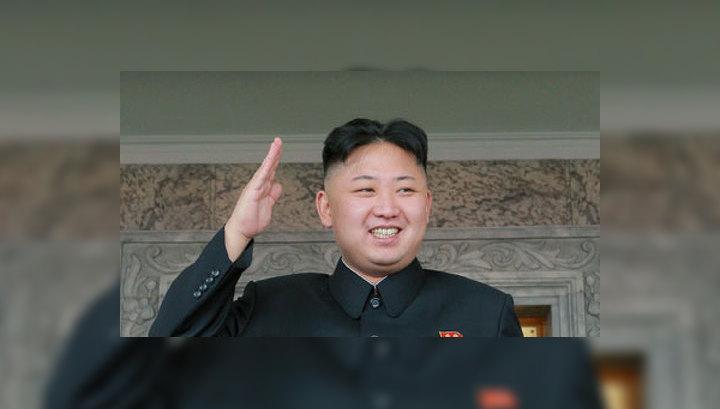 Ким Чен Ын начинает экономические реформы в КНДР