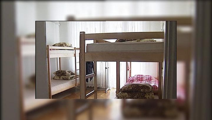Украинские гостиницы взвинтили цены накануне Евро-2012
