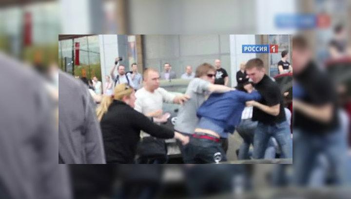 Кадыров уволил Мингаева с должности заместителя полпреда Чечни