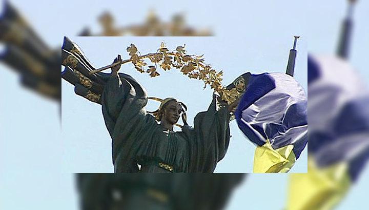 Замглавы госдепа США приехала в Киев