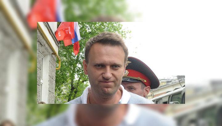 Политологи о Навальном - реальном и виртуальном