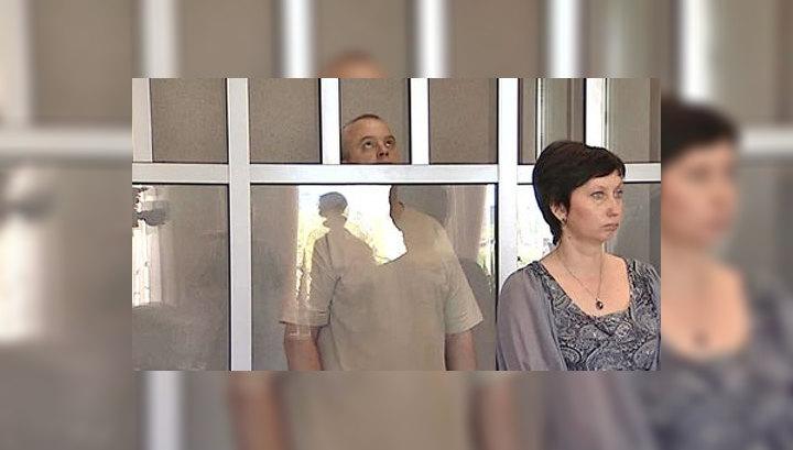 """Пожар в """"Хромой лошади"""": обвиняемым грозят сроки от 2 до 10 лет"""