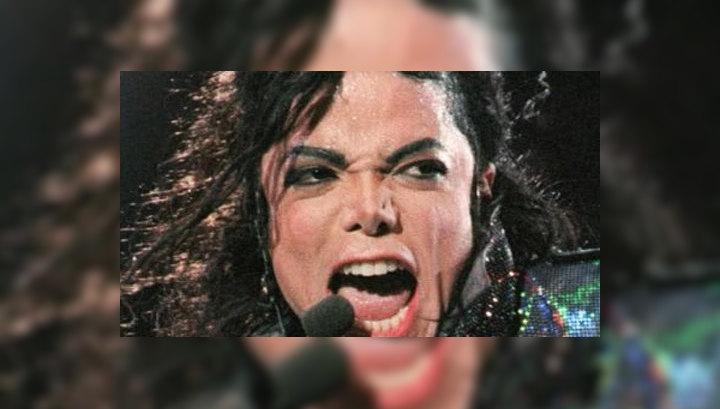 Родственники Майкла Джексона выходят на охоту за его миллионами