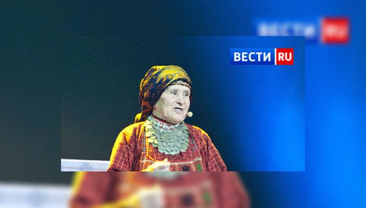 """Финал """"Евровидения-2012"""" на Вестях.Ru"""
