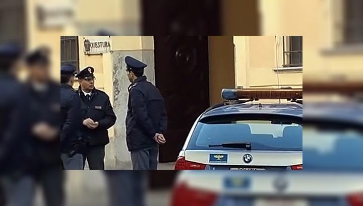 В Италии кардиологи ставили над больными смертельные эксперименты