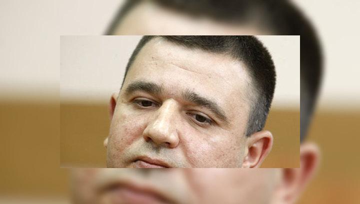 Сергей Цеповяз доволен приговором: 150 тысяч рублей штрафа за укрывательство