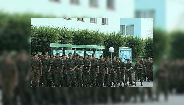 Сгоревшая застава: казахстанский пограничник признался в убийстве сослуживцев
