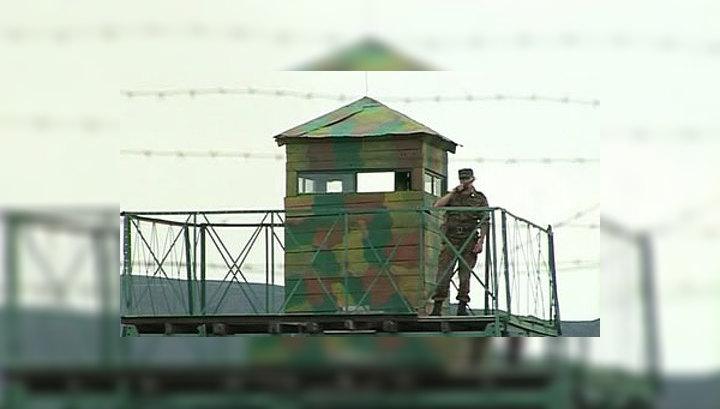 Челах признался, что сжег пограничников из-за постоянных унижений