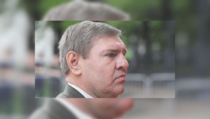 Легендарный хоккеист Владимир Крутов скончался в больнице