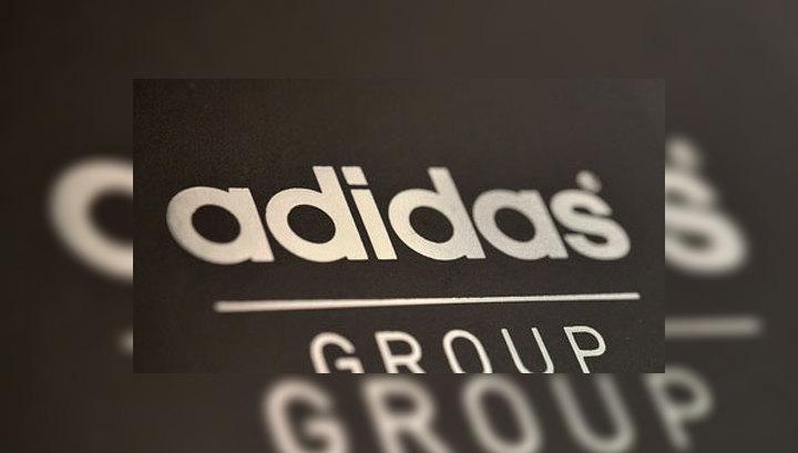 41dcafcfc17c Вести.Ru  Кроссовки с кандалами  Adidas обвинили в пропаганде рабства