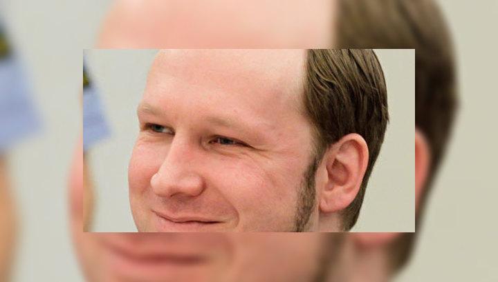 """""""Рыцари-тамплиеры"""" Брейвика угрожают норвежским политикам расправой"""