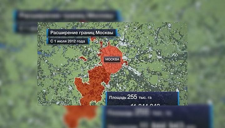 По темпу роста Ульяновская область занимает первое место в.