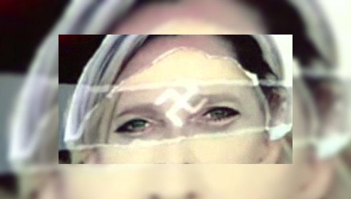 Мадонна будет судиться с националистами